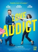 Love Addict (Love Addict)