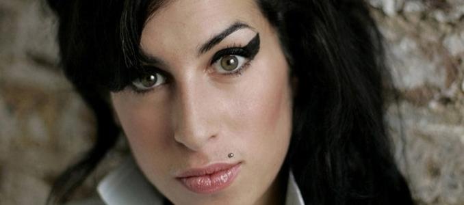 Diretor de 'Senna' fará documentário sobre Amy Winehouse