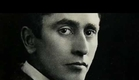 HARRY CLARKE - Darkness in Light. The award-winning film on the life and work of Harry Clarke.
