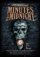 Minutos Após a Meia-Noite (Minutes Past Midnight)