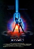 Tron - Uma Odisséia Eletrônica (Tron)