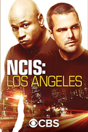 NCIS: Los Angeles (9ª Temporada) (NCIS: Los Angeles (Season 9))