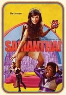 Samantha! (2ª Temporada) (Samantha! (2ª Temporada))
