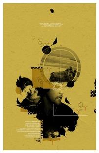 Brilho Eterno de uma Mente sem Lembranças - Poster / Capa / Cartaz - Oficial 6