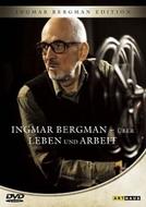 Ingmar Bergman: Vida e Obra (Ingmar Bergman: Om liv och arbete)