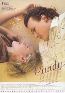 Candy - Poster / Capa / Cartaz - Oficial 6