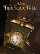 Tick Tock Tale (Tick Tock Tale)