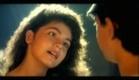 Dil Hai Ke Manta Nahin - 1 (Full Song) Film - Dil Hai Ke Manta Nahin