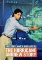 Triumph Over Disaster: The Hurricane Andrew Story - Poster / Capa / Cartaz - Oficial 1