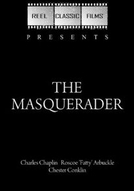 Carlitos Coquete (The Masquerader)