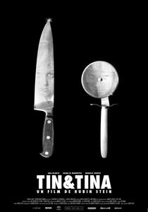 Tin & Tina - Poster / Capa / Cartaz - Oficial 1