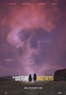 Os Irmãos Sisters (The Sisters Brothers)