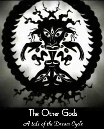 The Other Gods - Poster / Capa / Cartaz - Oficial 1