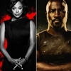 Netflix divulga as novidades de setembro