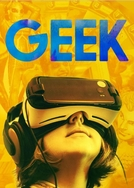 Geek (1ª Temporada) (Geek)