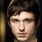 Liam Boyle