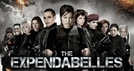 Expendabelles (Expendabelles)