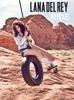 Lana Del Rey: Ride