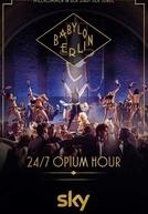 Babylon Berlin (2ª Temporada)