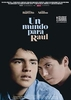 Um Mundo Para Raúl