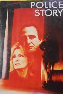 Maníacos Assassinos - Poster / Capa / Cartaz - Oficial 1
