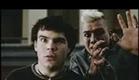 Garage Days (2002) Trailer