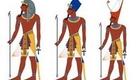 Antigo Egito (parte 02) - Grandes Civilizações