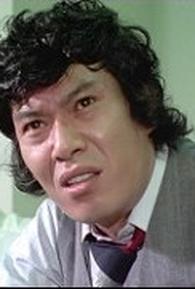 Eiji Go