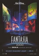 Fantasia 2000 (Fantasia/2000)