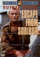 Fuga de Sobibor (Escape from Sobibor)