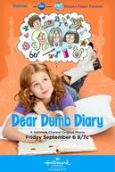 Querido Diário Otário (Dear Dumb Diary)