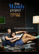 Projeto Mindy  (3ª Temporada) (The Mindy Project (Season 3))