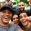 Aladdin | Compositores de La La Land escreveram duas músicas para live-action