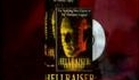 Hellraiser - Inferno (Trailer)