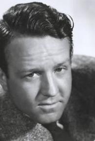 Steve Brodie (I)