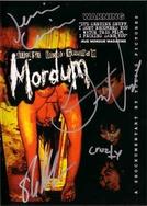 August Underground's Mordum (August Underground's Mordum)