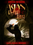Asian Ghost Story (Asian Ghost Story)