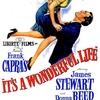 Crítica: A Felicidade Não Se Compra (1946) | Um Filme Atemporal