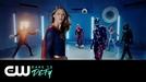 Superhero Fight Club 2.0 (Superhero Fight Club 2.0)