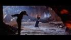 Hai Rama Ye Kya Hua ( Rangeela ) Full HD Song