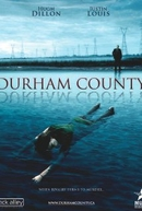 Durham County (Durham County)