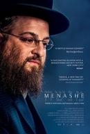 Menashe (Menashe)