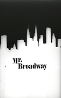 Mr. Broadway  (1ª Temporada)  (Mr. Broadway (Season 1))