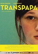 Transpapa (Transpapa)
