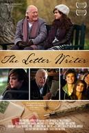 Uma Carta para Você (The Letter Writer)