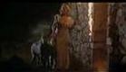 Les Raisins De La Mort - The Grapes of Death - Trailer