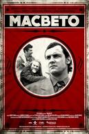 Macbeto (Macbeto)