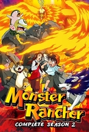Monster Rancher (2ª Temporada) (モンスターファーム2)