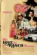 Rancho do Amor (Love Ranch)