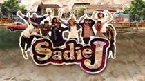 Sadie J - Poster / Capa / Cartaz - Oficial 1